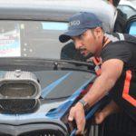 A chto tam po kapotom. Avtomobilnyj klub Bahrejn Klassik Kars. Bahrain Classic Cars Club 150x150 - Автомобильный клуб Bahrain Classic Cars. Выставка к Национальному дню Бахрейна