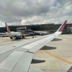 Aeroport Kosovo. Kosovo 150x150 - Аэропорт Приштина, аэродром из фильма «Балканы, последний рубеж»