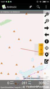 Akklimatizatsiya dlya voshozhdeniya na Kazbek. Vysota 3000m 169x300 - Треккинг к Чаухи северная. Первые 3000м. 10