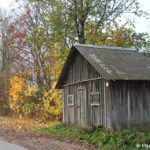 Ambar v Pskove 150x150 - Прогулка по Пскову