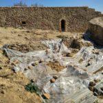 Arheologicheskie raboty na vershine piramidy Solntsa. Bosniya i Gertsegovina 150x150 - Подъем на вершину пирамиды Солнца