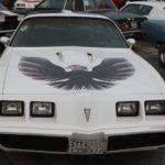 Avto iz chastnoj kollektsii. Avtomobilnyj klub Bahrejn Klassik Kars. Bahrain Classic Cars Club 150x150 - Автомобильный клуб Bahrain Classic Cars. Выставка к Национальному дню Бахрейна