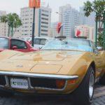 Avtomobol iz Kuvejta. Avtomobilnyj klub Bahrejn Klassik Kars. Bahrain Classic Cars Club 150x150 - Автомобильный клуб Bahrain Classic Cars. Выставка к Национальному дню Бахрейна