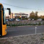 Avtovokzal Prishtiny i ostanovka avtobusa v Aeroport Prishtiny 150x150 - Аэропорт Приштина, аэродром из фильма «Балканы, последний рубеж»