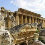 Baalbek 150x150 - Путешествие в Ливан. Поиск попутчиков.