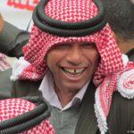 Beduiny na mitinge v Iordanii 1 150x150 - Митинг и политика по-иордански, с песнями и танцами