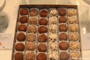 Belgijskij shokolad 300x200 - Бельгия. Бельгийское пиво, вафли, шоколад. 9