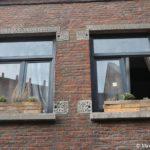 Belgijtsy ochen praktichny v bytu 150x150 - Бельгия без туров. Монс. Mons, Belgium.
