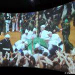 Bitva s Drakonom v Mons traditsionnyj prazdnik 150x150 - Бельгия. Самостоятельно, без туров. Дракон в Монс. 1