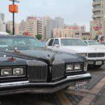 Bolshie mashiny vsegda v pochete. Avtomobilnyj klub Bahrejn Klassik Kars. Bahrain Classic Cars Club 150x150 - Автомобильный клуб Bahrain Classic Cars. Выставка к Национальному дню Бахрейна