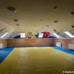 Bortsovskij zal 150x150 - Калининград и резюме по трекингу с палаткой