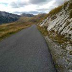 CHernye i belye gory CHernogorii. Durmitor 3 150x150 - Красивая дорога P14 через национальный парк Дурмитор. Черногория