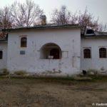 Dom Ksendza v Pskove 150x150 - Поганкины палаты. Псковский музей-заповедник.