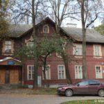 Dom Remesel v Pskove 150x150 - Прогулка по Пскову