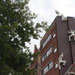 Dom v Antverpene 150x150 - Бельгия. Антверпен. Языки Бельгии. 3