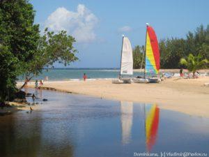 Dominikanskaya respublika 300x225 - Путешествия