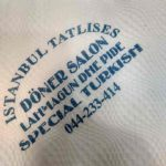 Donner Salon Istanbul Tatlises. Prishtina. Kosovo. Kosovo. Pristina 150x150 - Продукты, покупки, еда в Приштине. Косово