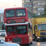 Dvuhetazhnye avtobusy v Skope 150x150 - Жилье в Скопье. Как добраться из Скопье в Грецию.