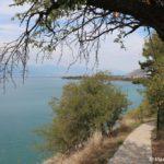 Ekologicheskaya tropa vdol ozera Ohrid v Makedonii 150x150 - Старый город Охрида. Экотропа. Сила Охридского озера.
