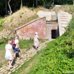 Ekskursiya v fort Pillau 150x150 - Экскурсия в Цитадель Балтийска, крепость Пиллау