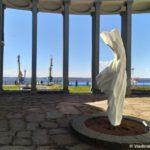 Ermitazh Vyborg. Vyborg. Dostoprimechatelnost 150x150 - Старый Выборг. Экскурсия по городу