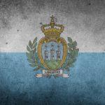 Flan San Marino 150x150 - Республика Сан Марино. San Marino, Продолжение.