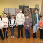 Folklornyj prazdnik v Pskove 150x150 - Гармонисты. Выступления на гармони, народные традиции