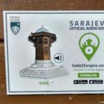 Fontan Sebil Sebilj Brunnen dostoprimechatelnost Saraevo. Bosniya i Gertsegovina Sarajevo 150x150 - Фонтан Себиль (Sebilj Brunnen) в Сараево