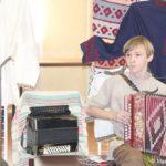 Garmonist. Folklornyj prazdnik v Pskove 150x150 - Гармонисты. Выступления на гармони, народные традиции