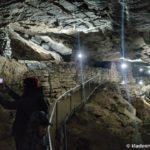 Gid po Kungurskoj ledyanoj peshhere 150x150 - Кунгурская ледяная пещера