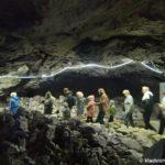Gid po Kungurskoj peshhere 150x150 - Кунгурская ледяная пещера