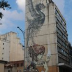 Graffiti v Saloniki Gretsiya 150x150 - Мечты сбываются