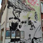 IMG 20170728 111349 HDR 150x150 - Бельгия. Бельгийские комиксы и граффити. 4