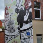 IMG 20170728 133824 HDR 150x150 - Бельгия. Бельгийские комиксы и граффити. 4