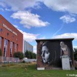 IMG 20170729 180424 HDR 1 150x150 - Бельгия. Бельгийские комиксы и граффити. 4
