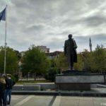 IMG 20190926 115936 HDR 150x150 - Разные достопримечательности Приштины. Pristina. Косово