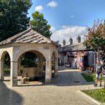 IMG 20190930 130949 HDR 150x150 - Что показывают в Мостаре организованным туристам