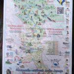 IMG 20190930 132752 HDR 150x150 - Прогулка по Мостару (Mostar). Босния и Герцеговина
