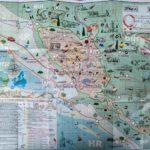 IMG 20190930 132919 HDR 150x150 - Прогулка по Мостару (Mostar). Босния и Герцеговина