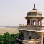 Indiya 150x150 - Фото/видео