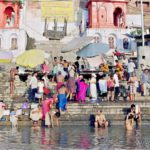 Indiya Varanasi 150x150 - Фото/видео