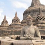 Indoneziya Borobudur 1 150x150 - Фото/видео