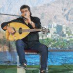 Iordanskij muzykant s narodnym instrumentom. Iordaniya. Aqaba. Jordan 150x150 - Акаба (Al Aqabah). Иорданский курорт на Красном море.