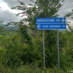 Iz Veruchcho do San Marino my sovershili peshehodnyj trek samostoyatelno 150x150 - Республика Сан Марино. Самостоятельная экскурсия. Начало.