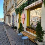 Kafe v Vyborge na Krepostnoj ulitse 150x150 - Старый Выборг. Экскурсия по городу