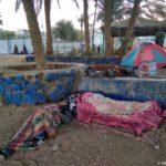 Kak i gde nochevat v Iordanii. Plyazh Akaby 150x150 - Акаба (Al Aqabah). Иорданский курорт на Красном море.
