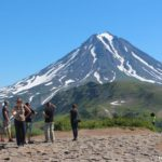 Kamchatka 150x150 - Фото/видео