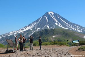 Kamchatka 300x200 - Путешествия