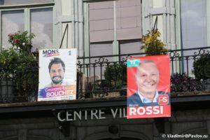 Kandidaty na belgijskih vyborah 300x200 - Бельгия. Бельгийское пиво, вафли, шоколад. 9