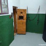 Kartser i kandaly v Tobolskom tsentrale 150x150 - Ночь в тюрьме. Тобольский централ. Тюремный замок
